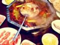 开一家火锅加盟店应该要注意哪些问题?