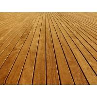 求购木板材木地板木条