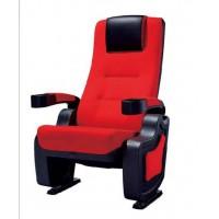 影院椅设计