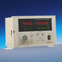 智能型张力控制器TC-6068F
