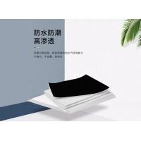 聚酯纤维复合卷材工艺 聚酯纤维复合卷材生产厂家