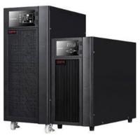 稳压稳频 高效节能不间断UPS电源