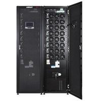 华为UPS5000-E-125K-F125 25-75KVA